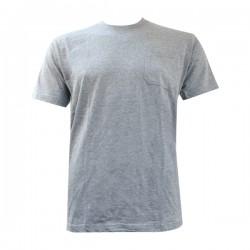 חולצת טריקו - שרוול קצר