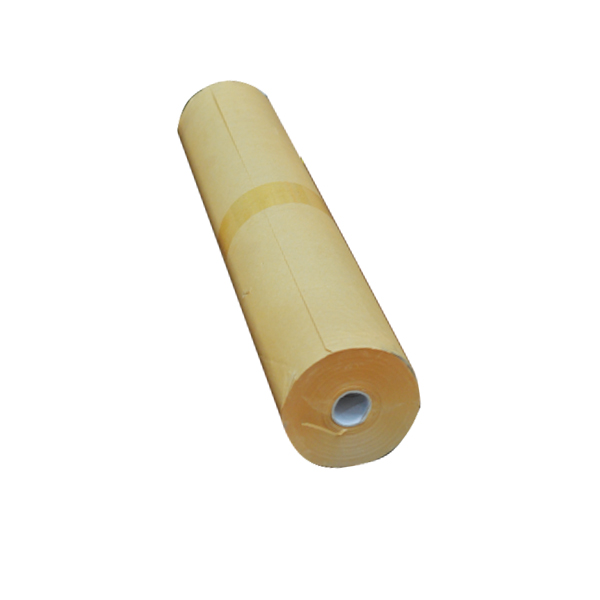 ניירות עטיפה לרכב - 60 ס״מ