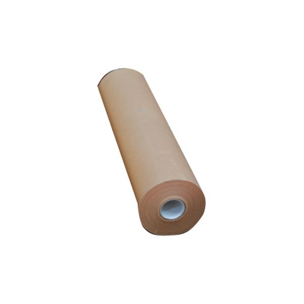 ניירות עטיפה לרכב גליל - 45 ס״מ