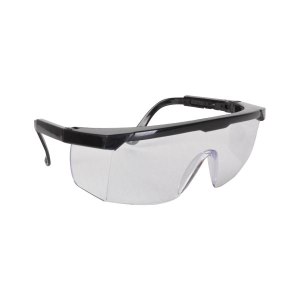 משקפי מגן