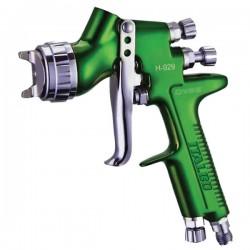 אקדח צבע
