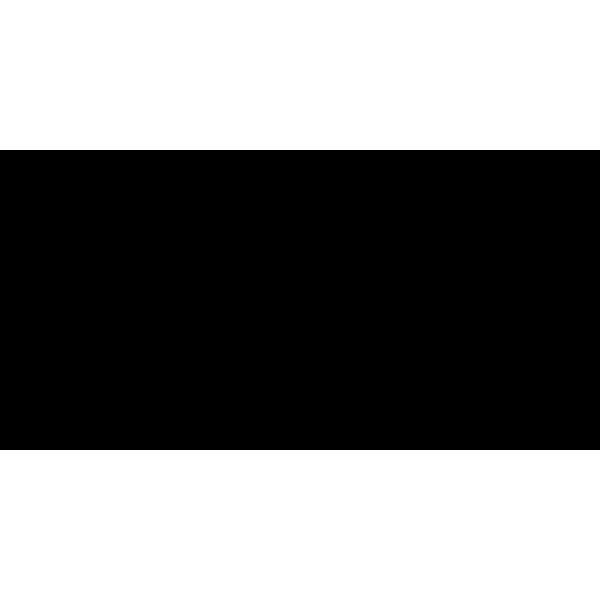 קוברה 002 - BLACK RAT