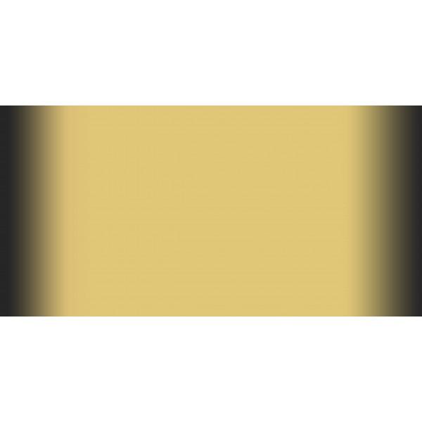 קוברה 045 - GOLD