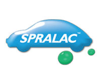 SPARLAC